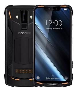 Smartphone Doogee S90 Completo