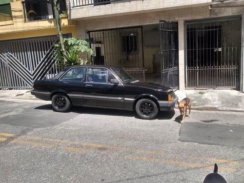 Chevolet Sedan