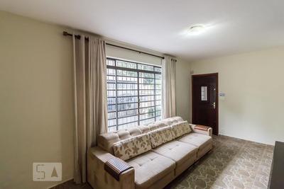 Casa Com 3 Dormitórios E 2 Garagens - Id: 892928936 - 228936