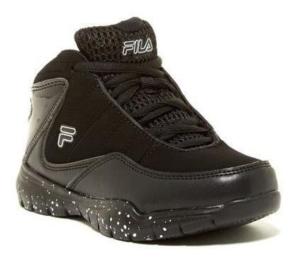 Bota Fila Sweeper 2 Junior Original 3sb10311-010