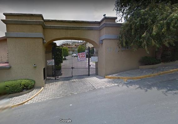 Remate Casa De 3 Recamaras En Calacoaya