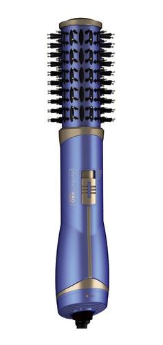 Cepillo De Aire Conair Infiniti Pro  Frizz Free  Bc600es
