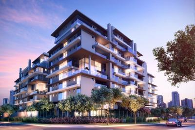 Duplex Residencial Para Venda, Água Verde, Curitiba - Ad1875. - Ad1875-inc