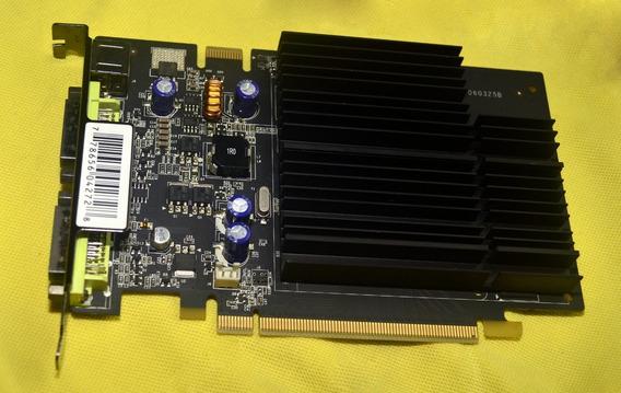 Tarjeta De Video Nvidia Gf 7300 Gt