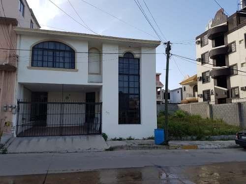 Casa Venta Colonia Delfino Reseadiz