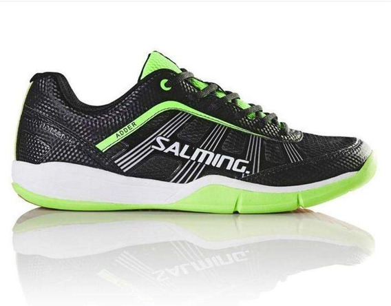 Zapatilla Salming Indoor- Adder- Handball/ Squash/ Volley