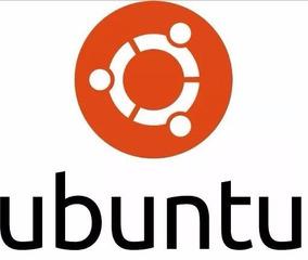 Dvd Ubuntu 16.4 X64.