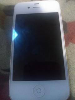 Vendo Peças iPhone 4