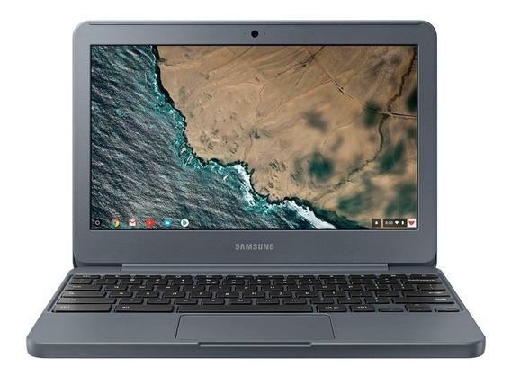 Notebook Samsung Chromebook 11.6