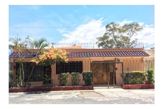 Casa En Aragon
