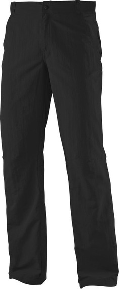 Pantalon Salomon - Evasion Pant - Hombre - Hiking