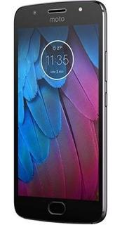 Celular Barato Motorola Moto G5s Xt 1792 Seminovo 32gb