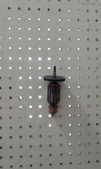 Induzido Rec Furadeira Bosch Mod 3147 220v