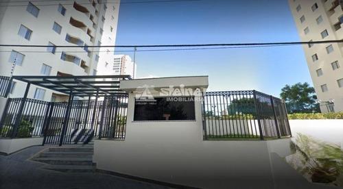 Venda Apartamento 3 Dormitórios Vila Progresso Guarulhos R$ 500.000,00 - 37107v