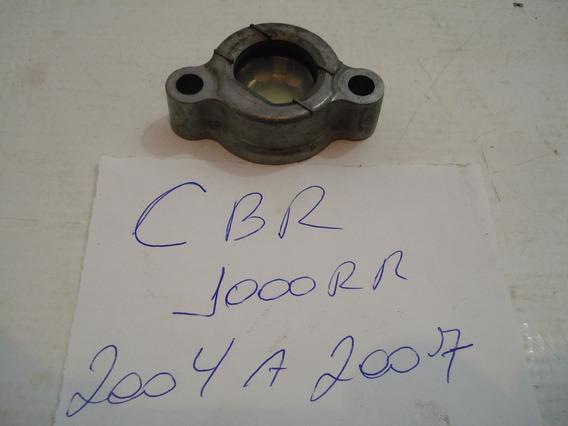 Visor Do Oleo Honda Cbr 1000 Rr 2004 A 2005