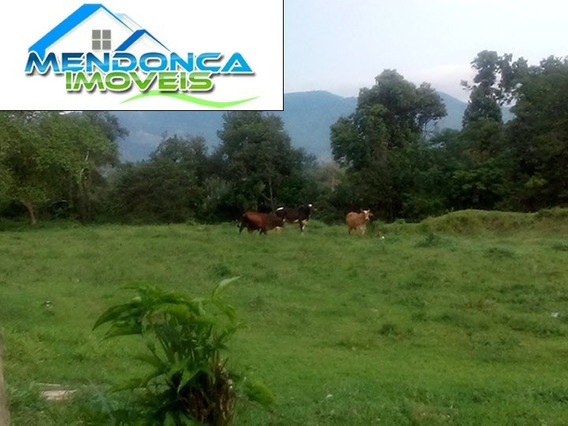 Fazenda Em Miracatu - 10 Alqueires