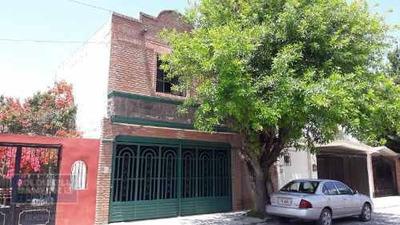 Casa En Venta, Saltillo, Coahuila