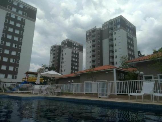 Apartamento - Ap00279 - 32630316