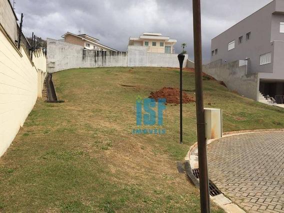 Terreno À Venda, 682 M² Por R$ 2.250.000 - Adalgisa - Osasco/sp - Te0590. - Te0590