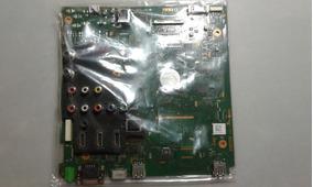 Placa Principal Da Tv Sony Kdl-40ex525