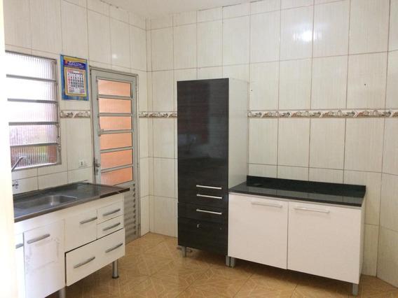 Casa Em Jardim Residêncial Firenze, Hortolândia/sp De 100m² 3 Quartos Para Locação R$ 1.100,00/mes - Ca279199