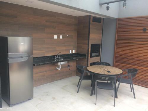 Apartamento Para Venda Em Teresópolis, Alto, 2 Dormitórios, 1 Suíte, 2 Banheiros, 1 Vaga - Aps41_2-1166752