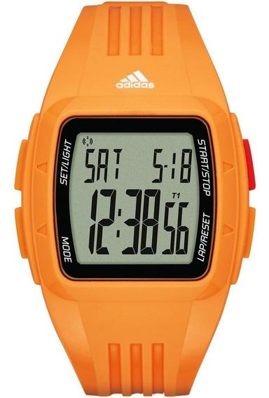 Relógio adidas Performance Unisex Adp3237/8yn