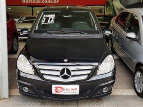 Mercedes-benz Classe B 2.0 5p
