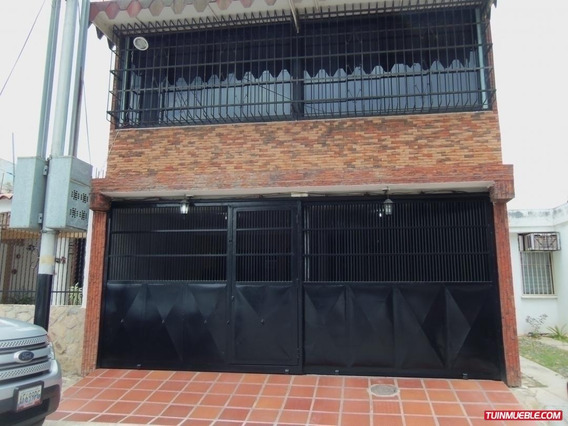 Casas En Venta Alcanza Tu Inmueble 0241-8239522 Cód. 395901