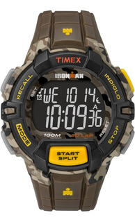 Reloj Timex Ironman® Rugged 30 Full-size