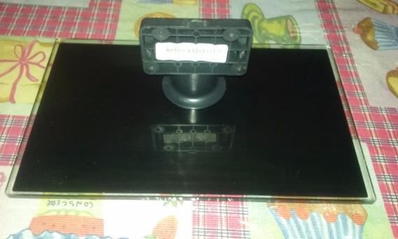 Pedestal + Base Tv Toshiba Dl 3244(a)w