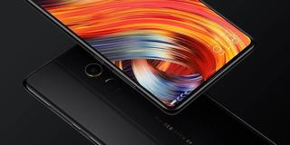 Xiaomi Mi Mix 2s Usado