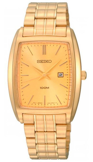 Relógio Masculino Seiko 7n82al/4