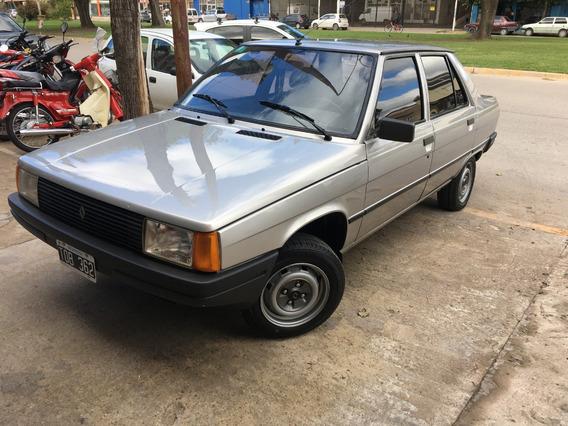 Renault R9 1.4 Gtl