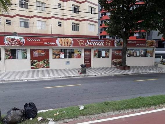 Ponto Comercial Mini Mercado, Adega, Restaurante Á Venda