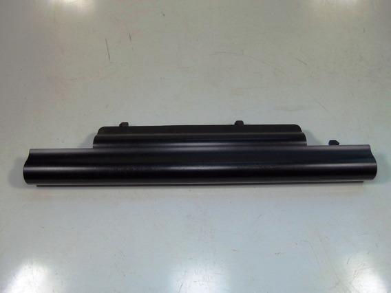 Bateria Notebook Gateway Ms 2300 Series (cx13)