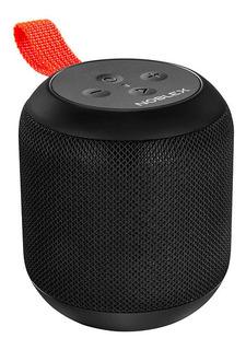 Parlante Bluetooth Noblex Psb280b 5w Resistente Salpicadur