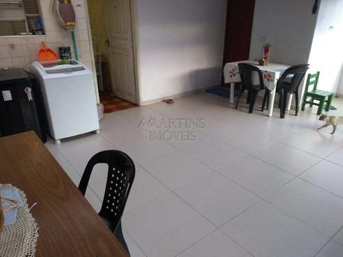 Imagem 1 de 16 de Jardim Paulista | Casa 91m  2 Dorms 2 Vagas | R-6560 - V6560