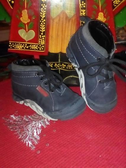 Zapatos Para Niños Gigetto