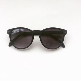 653dfcf65 Oculos Rayban Masculino Lente Redonda - Óculos no Mercado Livre Brasil