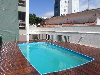 Apartamento - Ap00130 - 4266496