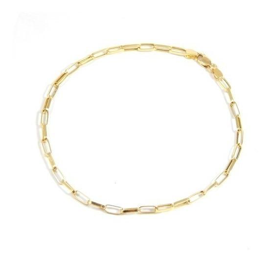 Pulseira Cartier Ouro 18k