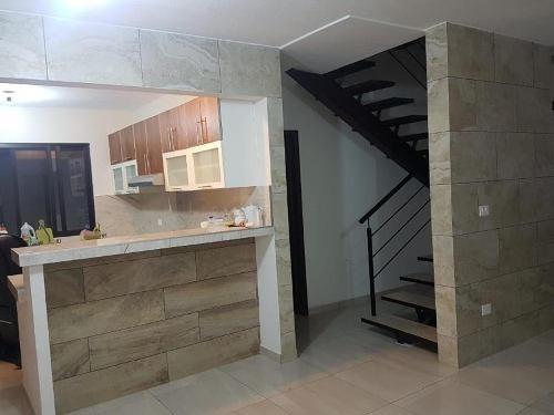 Casa Sola En Renta Tamulte De Las Barrancas