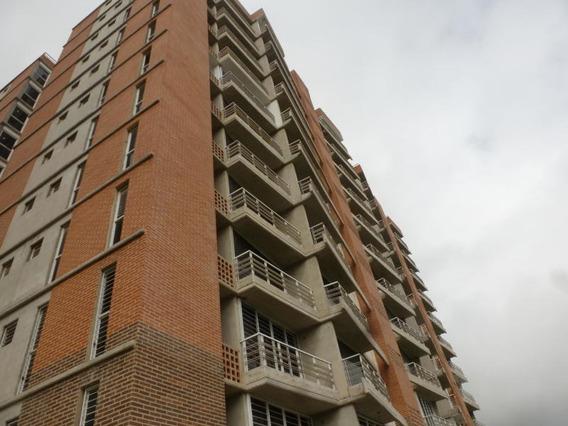 Apartamento En Venta Macaracuay Fr4 Mls19-16817