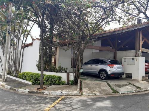 Casa À Venda, 4 Quartos, 2 Suítes, 1 Vaga, Jardim Testae - Guarulhos/sp - 2143