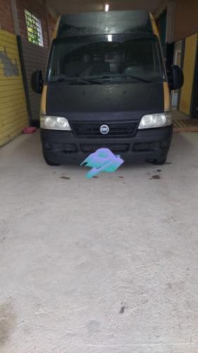 Imagem 1 de 3 de Fiat