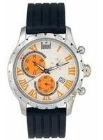 Relógio Feminino Dumont Borracha Sn45069 Edição Limitada