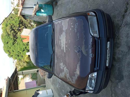 Chevrolet Monza Tubarão  1.8 Tubarão