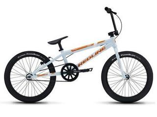 Bicicleta Redline Mx Azul Expert