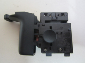 Chave Interruptor Biv. Dwd502 Dw502 Dwd024 Orig. - N016354